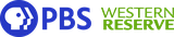 PBS Western Reserve