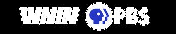 WNIN PBS