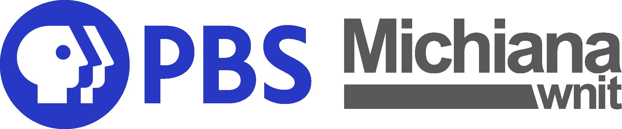 PBS Michiana