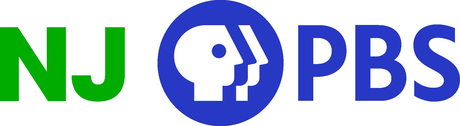 NJ PBS