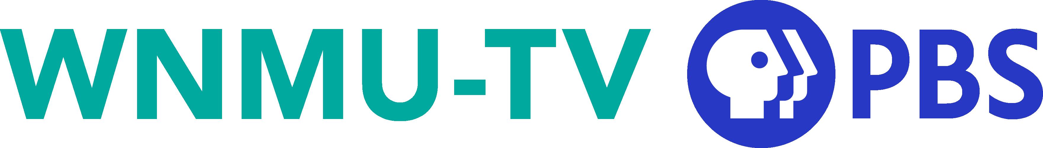 WNMU Public TV 13