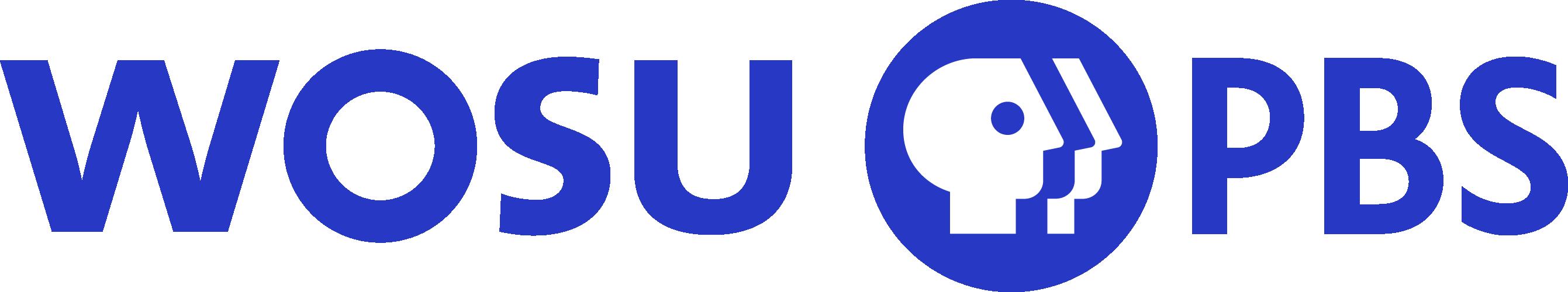 WOSU TV