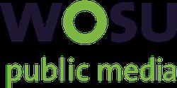 WOSU Video