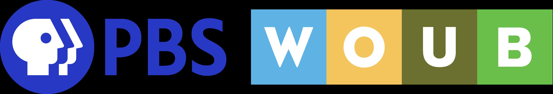 WOUB/WOUC