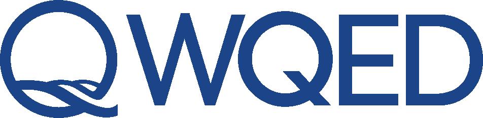 WQED Multimedia