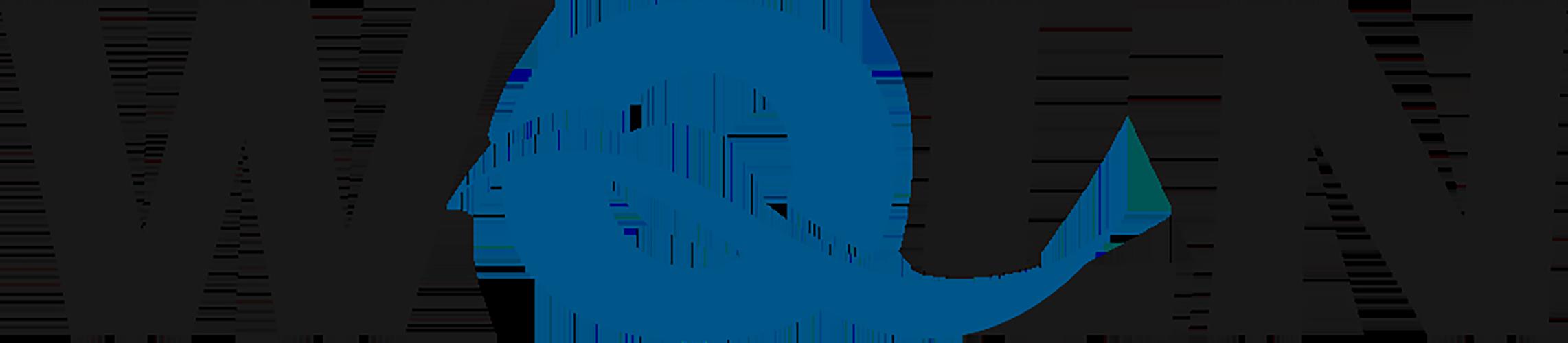 PBS Erie PA (WQLN)