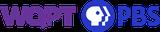 WQPT PBS