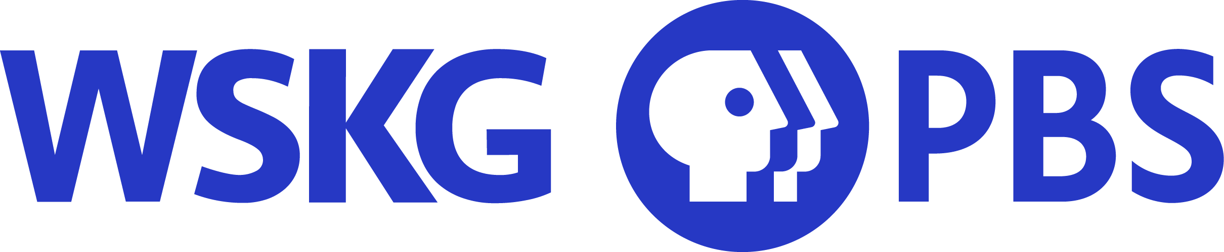 WSKG Public Media