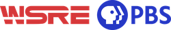 WSRE PBS
