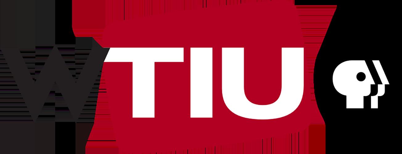 WTIU Public Television