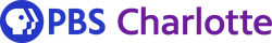 PBS Charlotte