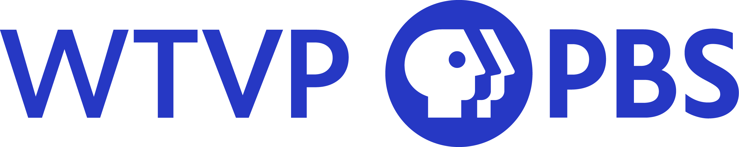 WTVP, Public Media for Central Illinois