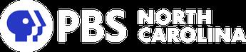 PBS NC