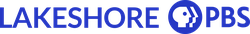 Lakeshore PBS
