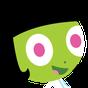Dot's Spot logo.
