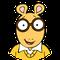 Arthur logo.
