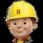 Bob the Builder logo.