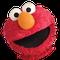 Sesame Street logo.