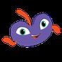 Plum Landing logo.