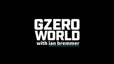 GZERO WORLD Season 1 Preview
