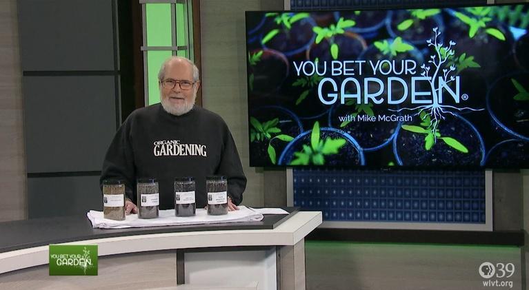 You Bet Your Garden: You Bet Your Garden Ep. 29