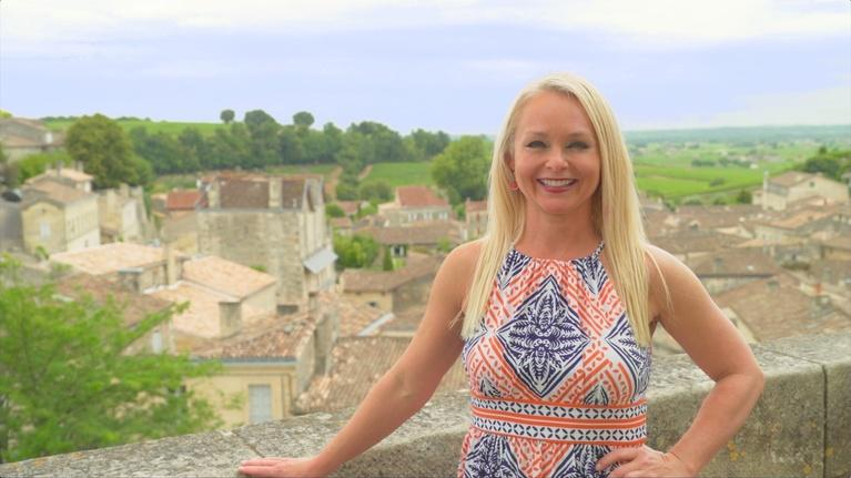 Curious Traveler: Curious French Villages