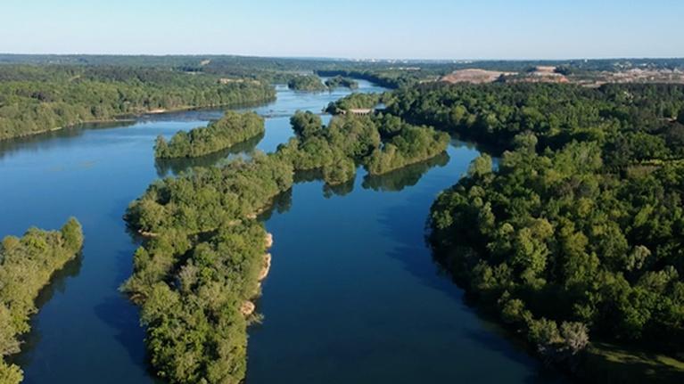 Hometown Georgia: Augusta