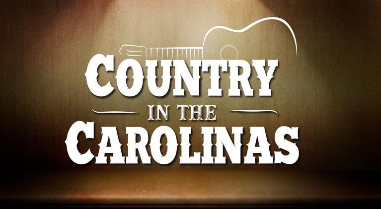 Country in the Carolinas: Country in the Carolinas