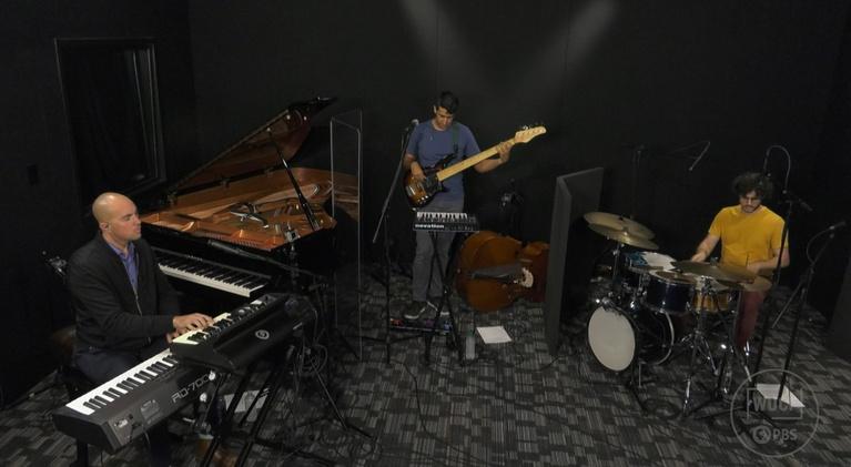 Live from Studio A: La Lucha - The Burg