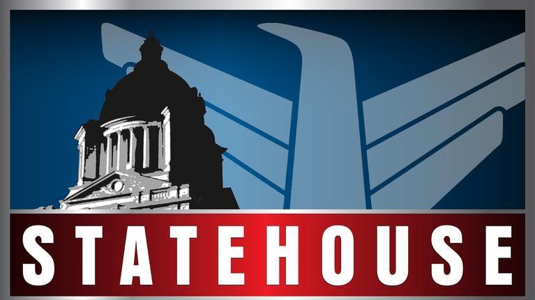 Statehouse: Statehouse 2019: Week 8
