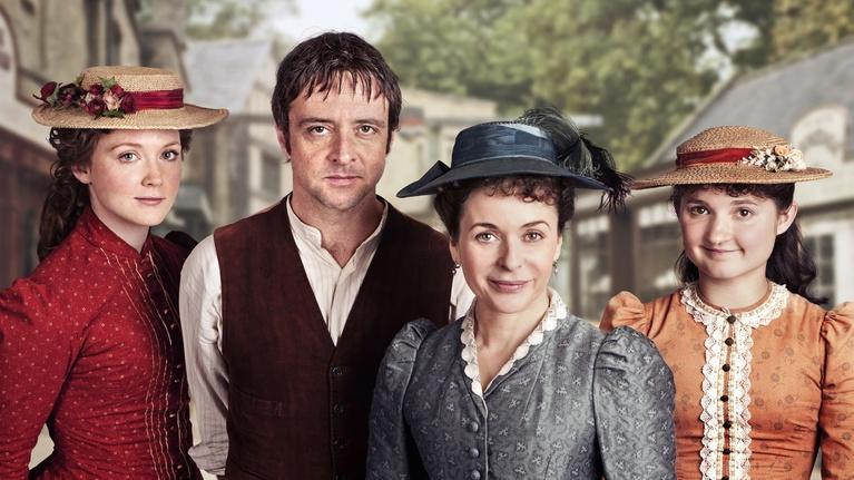 Lark Rise to Candleford: Episode Five