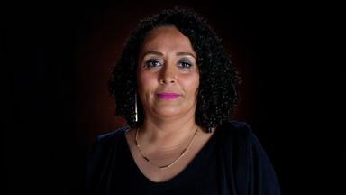 Celia Lacayo: It Was Race Then; It Is Race Now