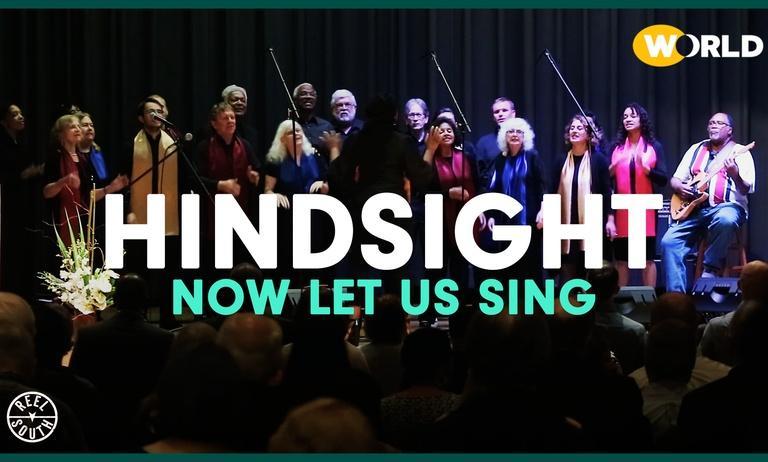 Take a Singing Tour Through the Deep South