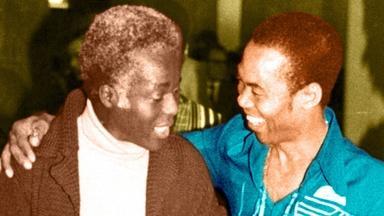 My Friend Fela and Birth of Afrobeat