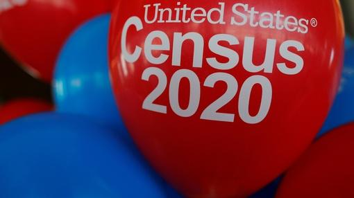 PBS NewsHour : News Wrap: Census forms won't include citizenship question