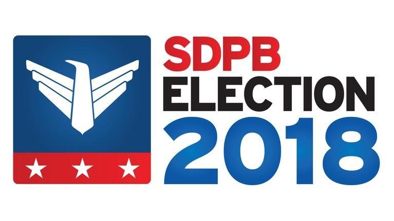 Election 2018: Election 2018: Attorney General Debate