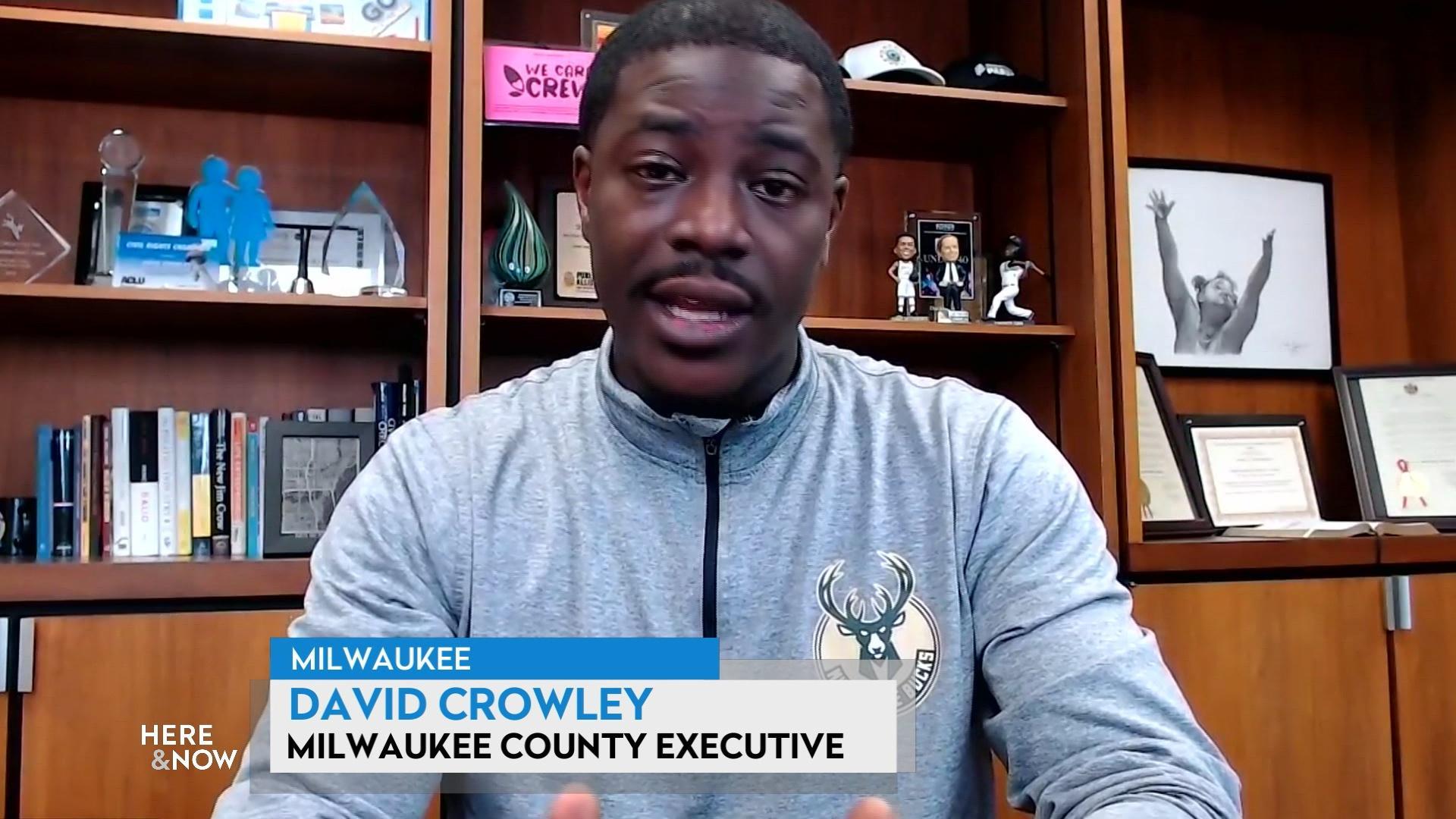 How Bucks' Win is Boosting Milwaukee Economy