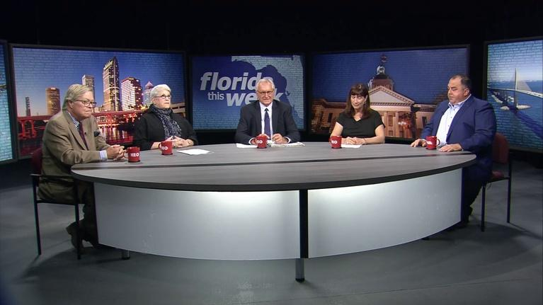 Florida This Week: Friday, June 14, 2019