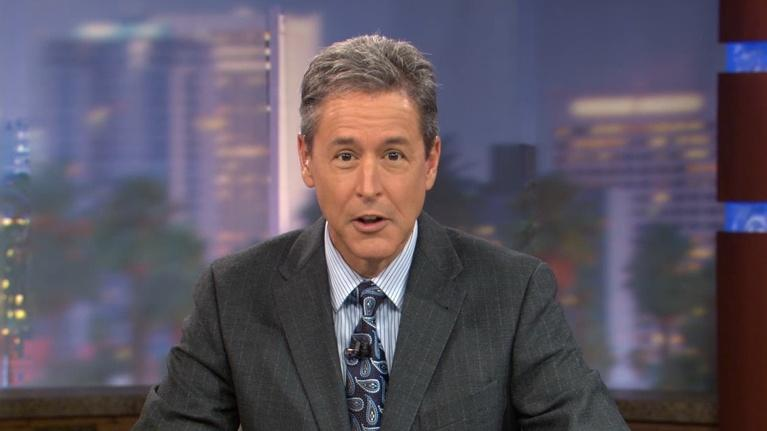 Arizona Horizon: 4-18-2019 Mueller report, Doug Ducey