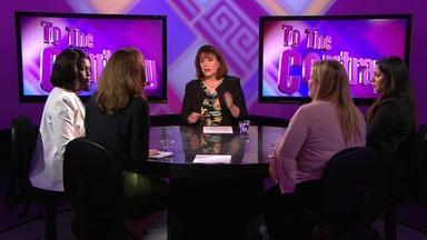 Women in Politics; Childcare; Death Penalty