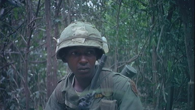 Vegas PBS Documentaries: Remembering Vietnam: Las Vegas Veterans