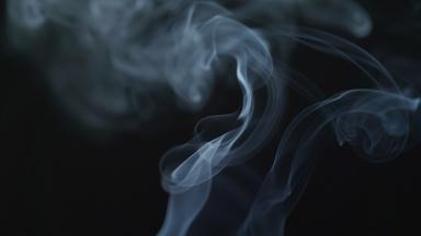 The Cannabis Question