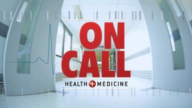 On-Call: Health + Medicine - Series Preview