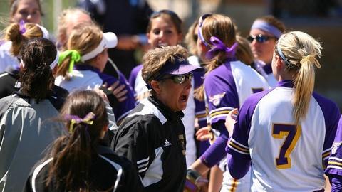 S2018 E25: Women in Sports Leadership