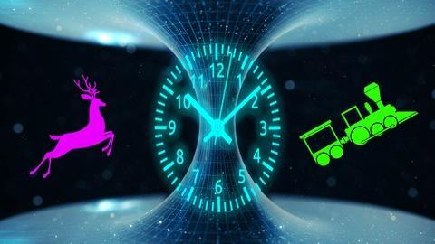 NOVA -- How to Slow Down Time