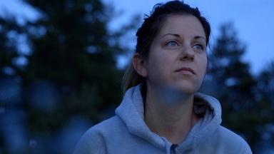 Trailer | A Woman's Work