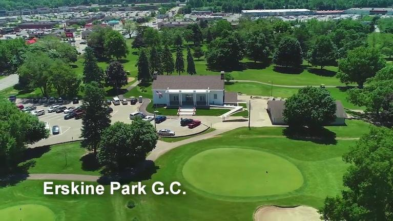 Experience Michiana: Update from the Marketing Manager of Golf