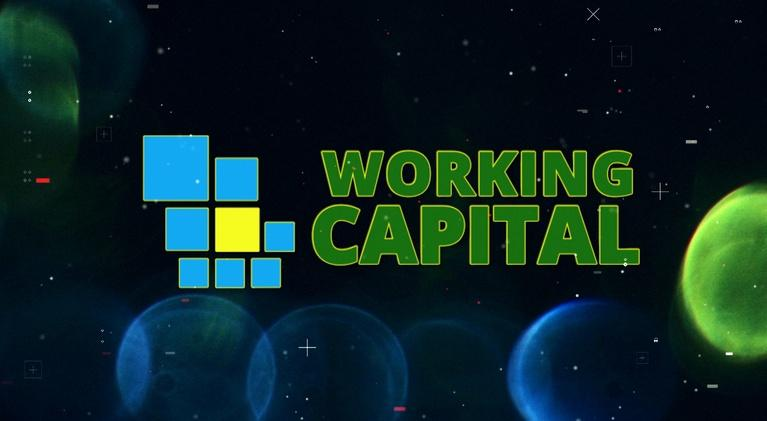 Working Capital: Working Capital #501