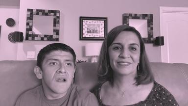 Rosalba Calleros & Alan Alfaro | Decolonizing Mental Health