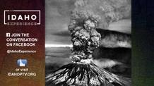 Link to Mount St. Helens Eruption